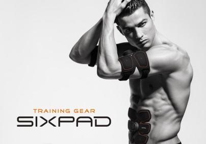 SIXPAD.jpg